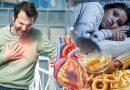 इन 5 बुरी आदतों के कारण आता है हार्ट अटैक, एक्सपर्ट्स बताते हैं इसके बचाव के अचूक तरीके