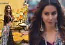 अभी नहीं होगी 'कसौटी ज़िंदगी की -2' हिना खान की बिदाई, मेकर्स ने लिया बड़ा फैसला