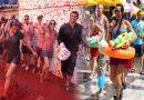 भारत की ही तरह इन देशों में भी मनाया जाता है होली का त्यौहार, लेकिन रंगों से नहीं बल्कि….