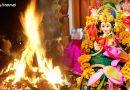 इस समय पर करिए होलिका दहन और विधिवत पूजा, जानिए इसकी पूरी विधी और खास फायदे