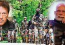 रक्षा विशेषज्ञों ने दी चेतावनी बोले पाकिस्तान कर सकता है कोई नापाक कोशिश, सीमा पर बढ़ाऐं चौकसी