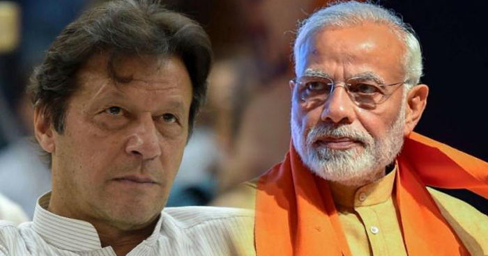 अभी भी भारत से डरा हुआ है पाक, इमरान खान बोलें 'मीटिंग कैंसिल, क्योंकि इंडिया एक और...'