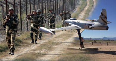 पाकिस्तान नहीं कर पाएगा भारतीय रक्षा ठिकानों पर अब हमला, सीमा पर बनाएं जाएंगे शेल्टर