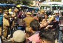 जम्मू-कश्मीर के बस अड्डे पर हुए आतंकी हमले का सीसीटीवी फुटेज आया सामने, दिखें कई संदिग्ध लोग