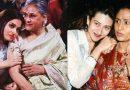 इन दो वजहों से टूटी थी करिश्मा कपूर और अभिषेक बच्चन की शादी !