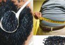 वजन कम करना है तो करें काले जीरे का सेवन