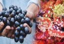 अच्छी सेहत का राज माना जाता है काला अंगूर, रोजाना खाने पर होते हैं ये 12 बेमिसाल फायदे