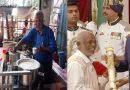 जानें क्यों चाय की दुकान चलाने वाले को राष्ट्रपति ने पद्मश्री से किया सम्मानित, पीएम भी हैं मुरीद