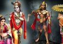 जानिए कैसे कृष्ण जी और हनुमान ने तोड़ा था रानी सत्यभामा, सुदर्शन और गरूड़ का घमंड