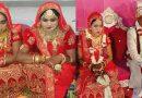 2 सगे भाइयों ने की 2 सगी बहनों से शादी, बाद में खूबसूरत दुल्हनों का सच जानकर शॉक्ड रह गए घरवाले