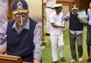 मनोहर परिर्कर की हालत फिर हुई गंभीर, गोवा सरकार पर छाए संकट के बादल, CM बदलने की चर्चा तेज