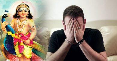 भगवान कार्तिकेय ने बताएं हैं मृत्यु से पहले के संकेत, मरने से 3 साल पहले मिलने लगते हैं ये संकेत