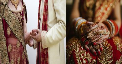 सात फेरों से पहले दुल्हा-दुल्हन करवाएं मेडकिल चेकअप, शादीशुदा जीवन में हमेशा रहेगी खुशहाली