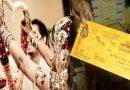 पिता ने अपनी बेटी की शादी में छपवाया ऐसा कार्ड लोग देखते ही करने लगे तारीफ