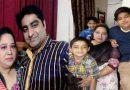 पाकिस्तान में इंसानियत हुई शर्मसार, शादीशुदा महिला को अगवा कर जबरन मुसलमान बना किया निकाह