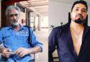 मजबूरी की वजह से गार्ड बने इस एक्टर की मदद के लिए आगे आए मीका सिंह, दिलाया फिल्मों में काम