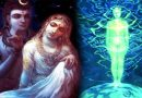 महादेव ने बताया है क्या है मृत्यु के संकेंत,इन संकेतों से पता चलता है कि मृत्यु कितनी नजदीक हैं