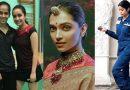 बॉलीवुड में आने वाली हैं महिलाओं पर आधारित ये 5 बेहतरीन फिल्में, एक बनेंगी एसिड पीड़ित