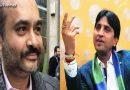 नीरव मोदी के पास नहीं दाढ़ी-मूछ बनाने के पैसे, कुमार विश्वास बोलें 'विलायत में मंहगाई है बहुत'