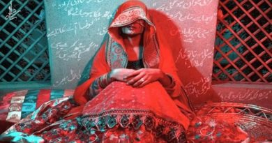 पाकिस्तान में हो रहे हैं हिंदू लड़कियों पर अत्याचार, अगवा कर बनाया जा रहा है मुसलमान और फिर किया जा रहा है निकाह