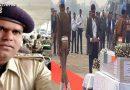 बिहार के वीर शहीद पिंटू सिंह को श्रद्धाजंलि देने नहीं पहुंचा कई मंत्री, रैली के आगे फीकी पड़ी जवान की शहादत