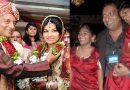 जन्मदिन विशेष : बेटियों से परमिशन लेकर इस एक्टर ने की थी दूसरी शादी, जवान बेटे की हो गई थी मौत