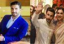 शादी के बाद कुछ इस तरह से बदल गई है रणवीर सिंह की जिंदगी, इंटरव्यू में किया खुलासा