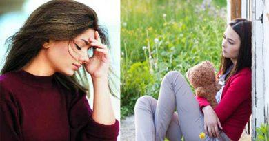 ये 10 आदतों वाली लड़कियां लाइफटाइम रह जाती हैं सिंगल, कहीं आप में भी तो नही है ये आदतें?