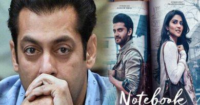 सलमान खान की फिल्म को अक्षय कुमार की फिल्म ने चटाई धूल, हुई मामूली सी कमाई