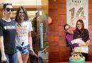 करिश्मा की बेटी समायरा ने मनाया 14वां जन्मदिन, सौतेली मां प्रिया ने भी तस्वीर पोस्ट कर लिखी ये बात