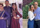 तलाक के 6 महीने बाद सानिया मिर्जा की बहन को मिला नया प्यार, जल्द करेंगी दोबारा निकाह