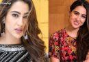 अपना हिट करियर खत्म करने की कगार पर पहुंची सारा अली खान, झूठ से परेशान हुई पूरी फिल्म इंडस्ट्री