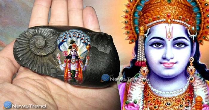 Photo of गुरुवार को करें विष्णु भगवान रूपी शालीग्राम की पूजा, होती है भगवान की खास कृपा
