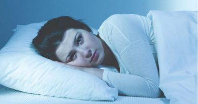 वीकेंड पर सोकर पूरी करते हैं अपनी नींद तो हो जाएं सावधान, वरना हो जाएंगे कैंसर के शिकार