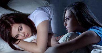 अगर आपको भी नहीं आती है रात में अच्छी नींद तो अपनाइए ये 5 तरीके, आएगी सुकून भरी नींद