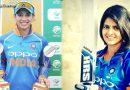 न जाने किस खुशनसीब से होगी इन 5 महिला क्रिकेटर्स की शादी, एक तो है परियो सी खूबसूरत