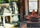 उत्तराखंड का ये मंदिर है श्रापित, शिवलिंग होने के बाद भी लोग नहीं करते पूजा, ये है वजह