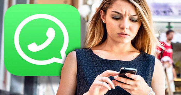 जानिए किस तरह से व्हाट्सएप पर बने ग्रुप से हाइड कर सकते हैं अपना नंबर