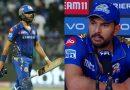 संन्यास पर युवराज सिंह का बड़ा खुलासा, बोलें 'मैं इस दिन कहूंगा क्रिकेट को अलविदा'