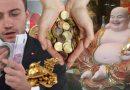 फेंगशुई टिप्स के अनुसार घर में जरूर रखें ये 6 चीजें, जो चमका देंगी आपका भाग्य