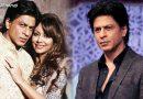 गौरी से शादी को लेकर शाहरुख ने पहली बार किया चौंकाने वाला खुलासा, कहा- शादी की पहली रात….