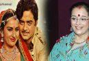 रीना संग शत्रुघ्न के अफेयर पर पत्नी पूनम ने कहा था- 'मैं दोनों के रास्ते से हट गई थी, लेकिन…'