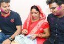 सिलाई-कढ़ाई कर गुजारा करने वाले माँ-बाप के 2 बेटे एक साथ बने IAS, भावुक कर देगी संघर्ष की कहानी