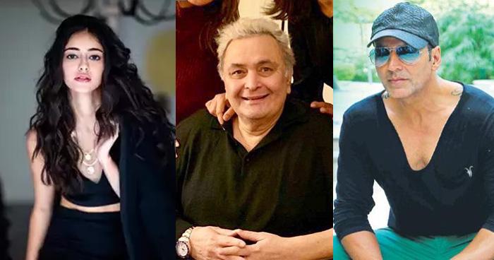बॉलीवुड के ये सितारे वोट डालने से रह गए वंचित, इन 4 स्टार्स के पास नहीं है वोट का अधिकार