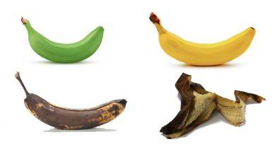 फेंक देते हैं सड़ा हुआ केला तो कर रहे हैं भूल, सड़े केले के भी है जबरदस्त फायदें जरुर करें सेवन