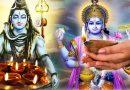 जानें क्यों पूजा या मंगलकार्य के वक्त जलाते हैं दीपक, क्या है अलग अलग दीपक जलाने के महत्व