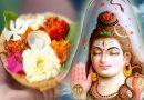 तो इस वजह से भगवानों को पूजा के दौरान चढ़ाए जाते हैं ताजे फूल, जानिए फूलों का विशेष महत्व