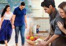 शादी के बाद पति-पत्नी दोनों को बदल लेनी चाहिए अपनी ये 5 आदतें, वरना टूट जाएगी शादी