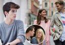 तो इन 8 वजहों से बॉयफ्रेंड की तुलना फ्रेंड्स को ज्यादा अहमियत देती हैं लड़कियां