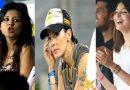 World Cup 2019: भारतीय क्रिकेटर्स को लगा तगड़ा झटका, पत्नी-गर्लफ्रेंड्स का साथ होगा बस इतने दिन